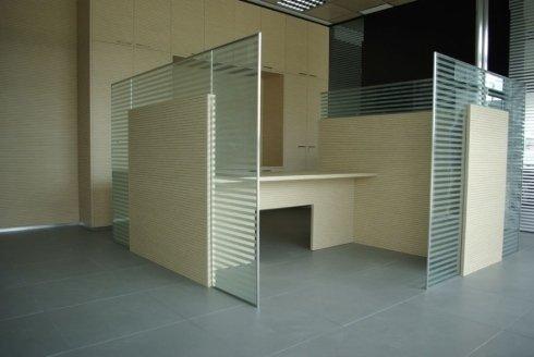 Arredamento per uffici