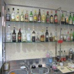 bar dopo, bar rinnovato, bar ristrutturato,