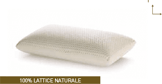 Guanciali in lattice, Talalay a Melissano