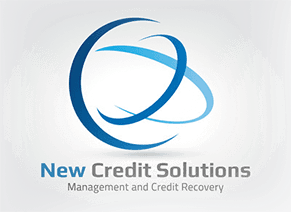 NEW CREDIT SOLUTIONS - LOGO