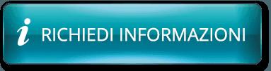 Info e preventivi