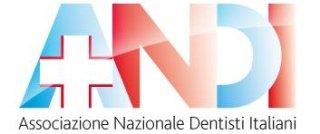 Socio Associazione Nazionale Dentisti Italiani