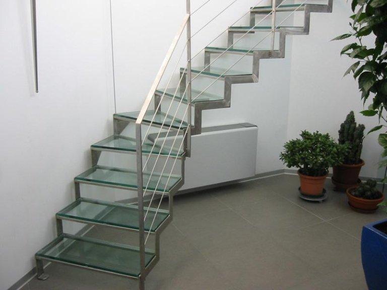 scale vetro