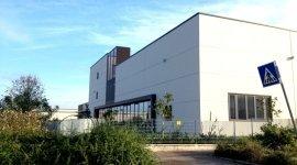 progettazione strutture, progettazione capannoni industriali, servizi edili