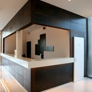 progettazione urbanistica, direzione lavori, progettazione architettonica