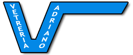 VETRERIA ADRIANO