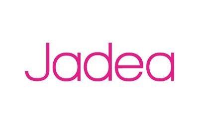 Reggiseni Jadea