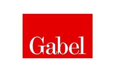 Coordinati casa Gabel