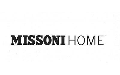 Biancheria Missoni Home