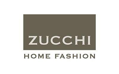 Coordinati casa Zucchi