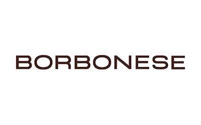 Biancheria Borbonese