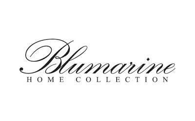 Coordinati Blumarine