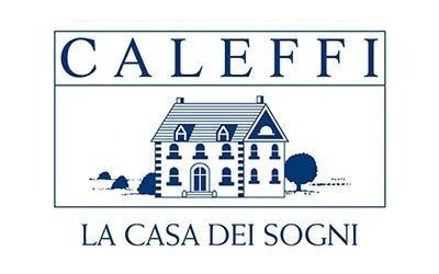 Coordinati Caleffi