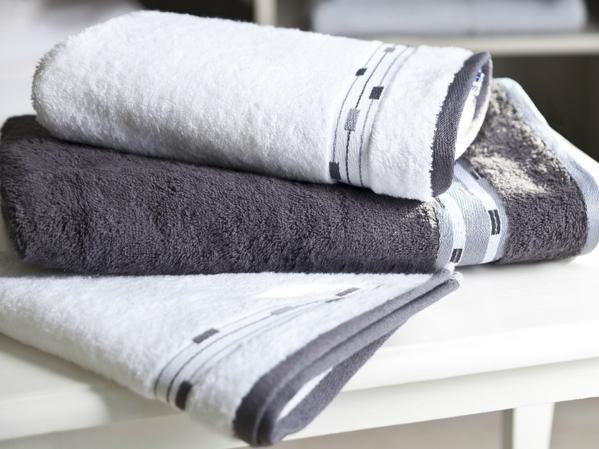 variante asciugamani