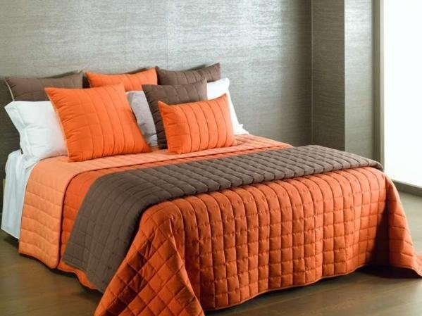 Coordinato camera da letto