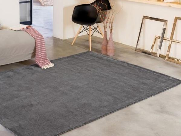 Gallery of tappeti per camera da letto with tappeti per camera da letto - Tappeti camera da letto ...