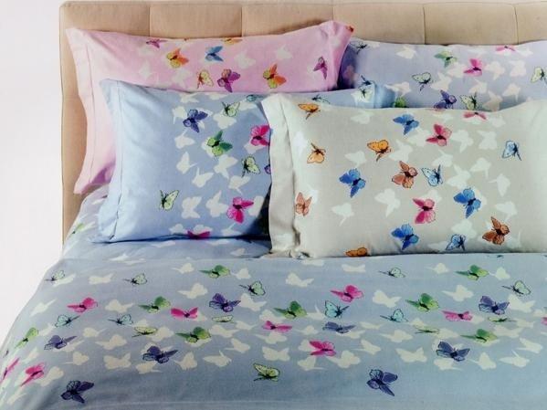 Completo per cuscini