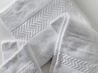 asciugamani bagno