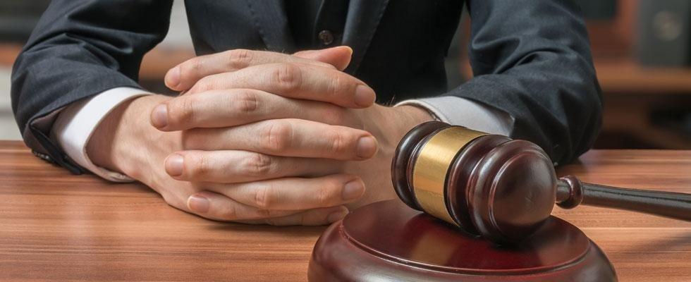 avvocato trieste