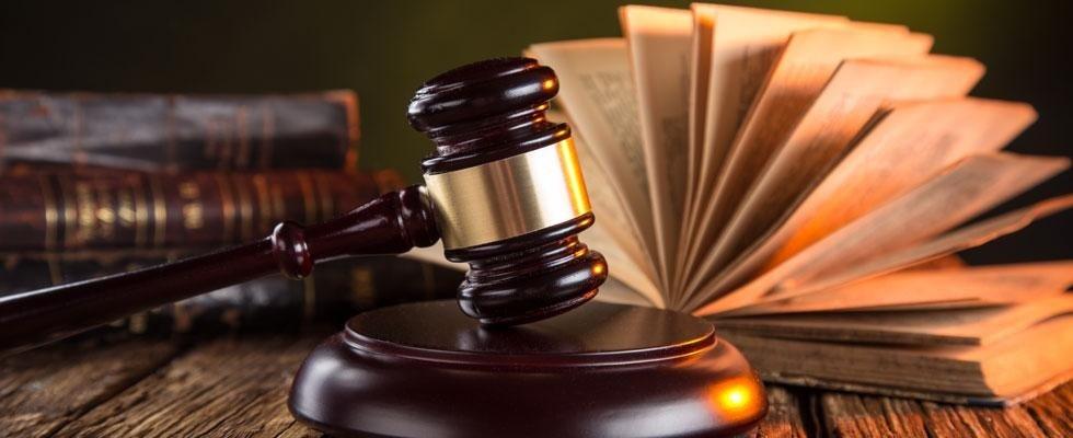 studio legale suraci