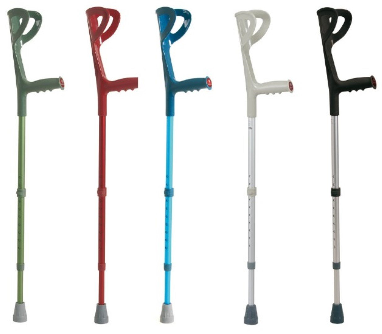 bastone ortopedico