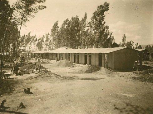realizzazione scuole coniel ceisa spa