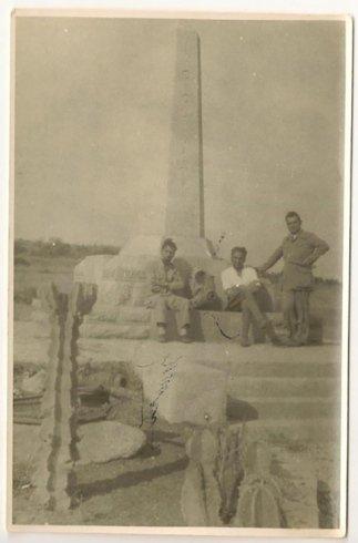 obelisco ceisa spa