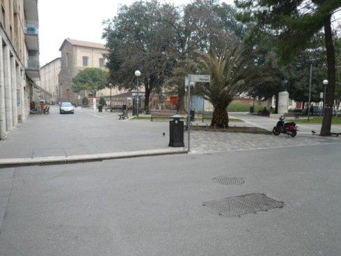piazza tre martiri ceisa spa