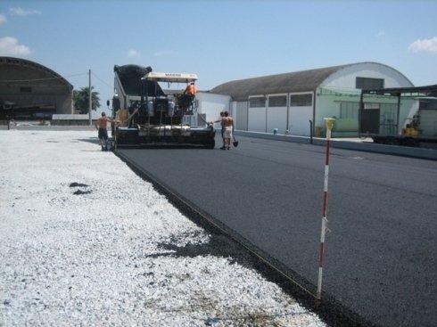 asfalto ondaplast