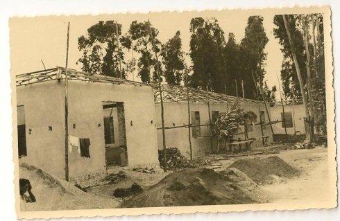 costruzione uffici addis abeba