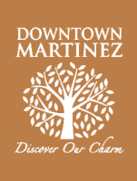 Main St. Martinez, CA - Discover Our Charm