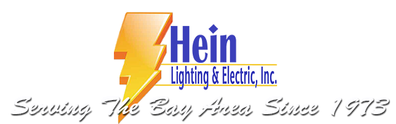 Hein Lighting & Electric | Residential Electrical Service