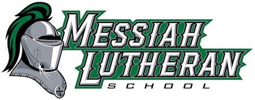 Messiah Lutheran School