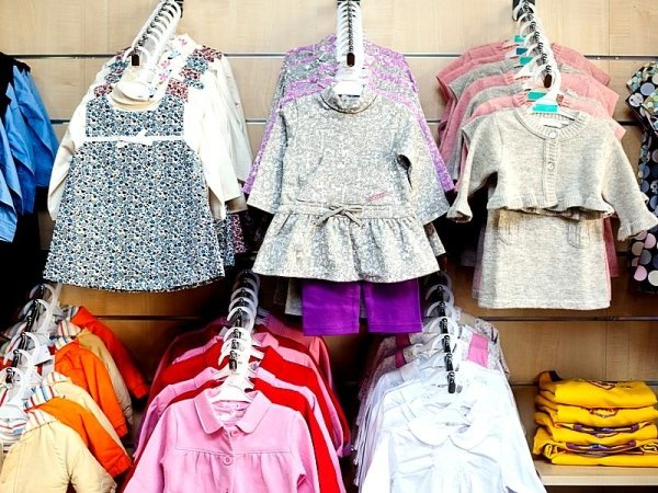 release date: 714c3 6ce38 Abbigliamento bambino - Firenze - Bene Bene Market