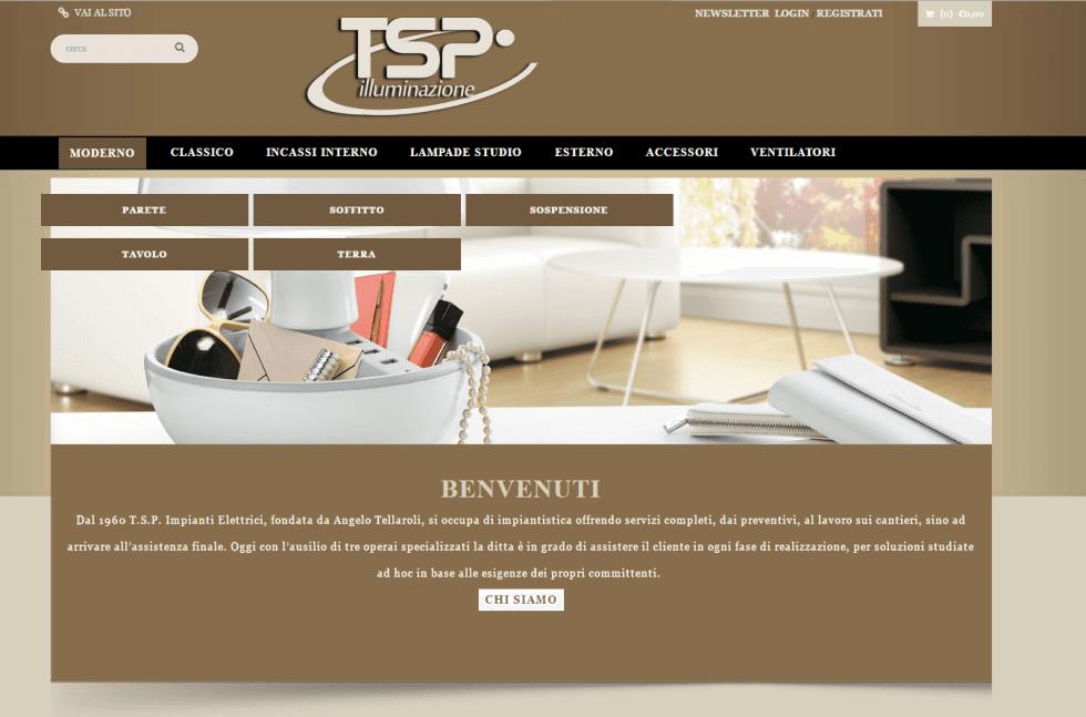 shop.tspilluminazione.it/