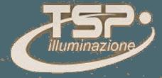 T.S.P. IMPIANTI ELETTRICI