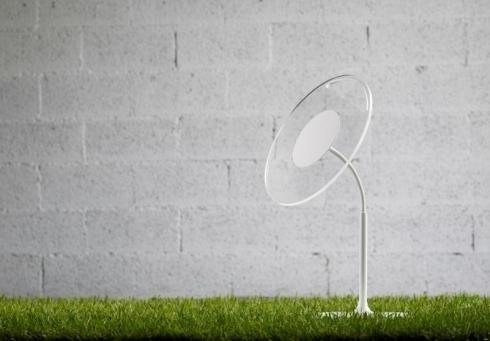 Gruppo lampe Orient Lamp