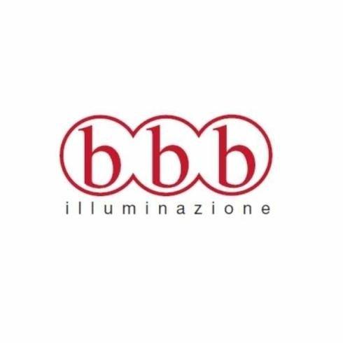 bbb-illuminazione