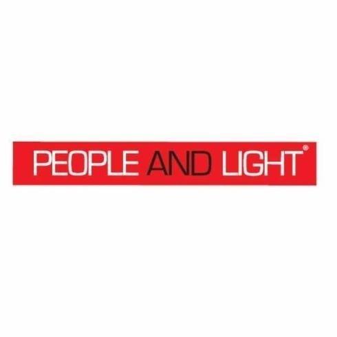 People & Light