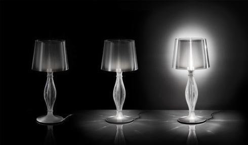 Lampada Liza