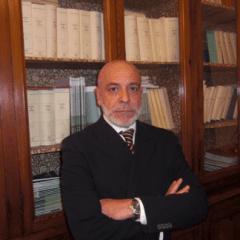 avvocato Marco Piazza