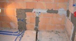 riparazione rubinetteria, riparazioni impianti elettrici, riparazioni impianti idraulici