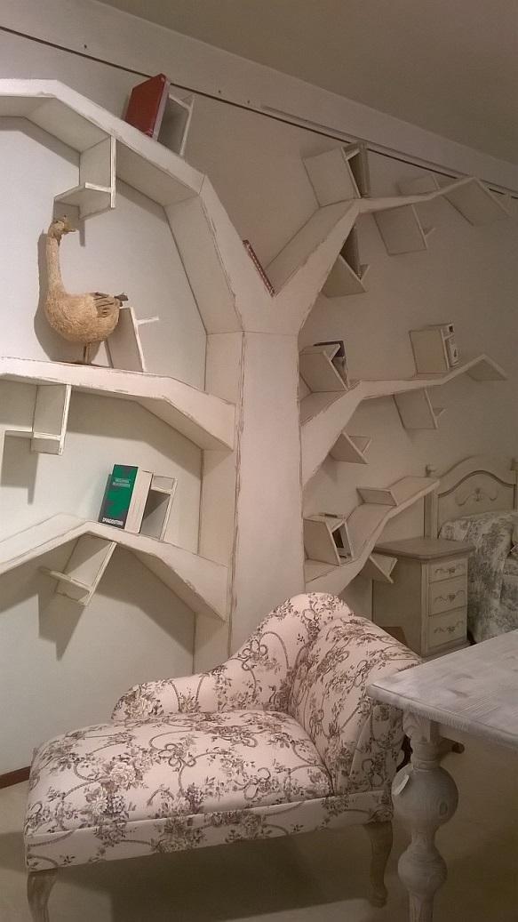 Mobili camere da letto san benedetto del tronto ascoli for Complementi d arredo classici