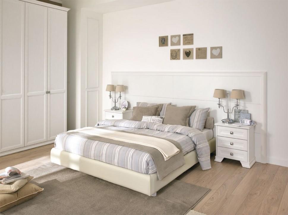 Mobili camere da letto san benedetto del tronto ascoli for Cecchini arredamenti