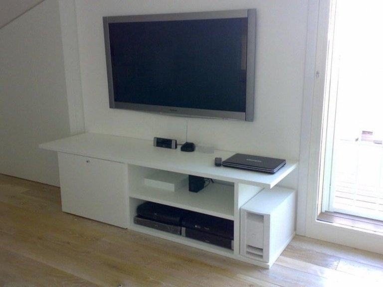 mobili per televisori