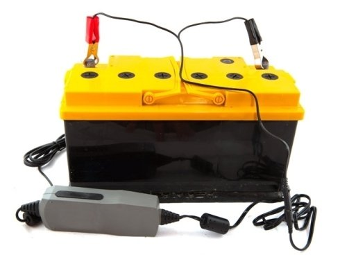 Vendiamo batterie delle migliori marche per qualsiasi auto. Chiedi consulenza al nostro personale qualificato.