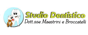 Studio Dentistico Maestrini Broccatelli Grosseto