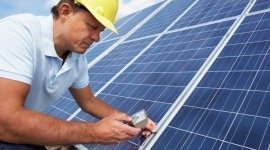 risparmio energetico, sistemi di sicurezza, sistemi elettrici