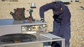 installazione condizionatori, manutenzione condizionatori, riparazione condizionatori
