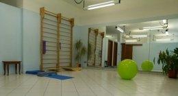 riabilitazione neurologica, riabilitazione sportiva, massoterapia